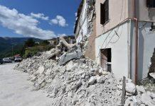 Terremoto-Accumoli