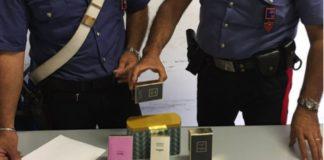 furto-cosmetici-Formia