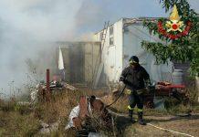 incendio-container-Campoverde
