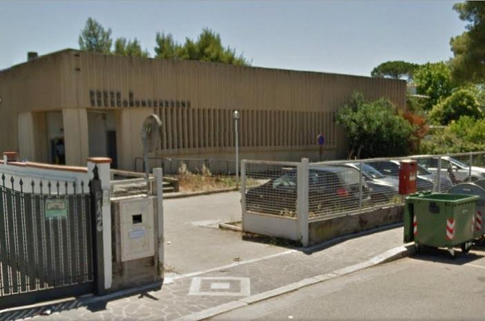 San Felice Circeo, sciopero non comunicato ai clienti: caos all'ufficio postale