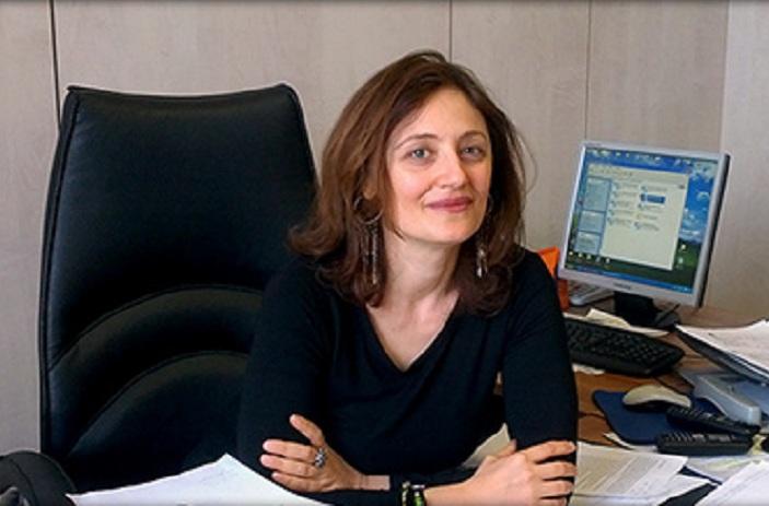 Latina, Coletta conferma Rosa Iovinella direttore generale del Comune