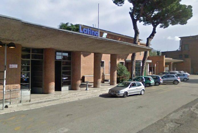 stazione_latina