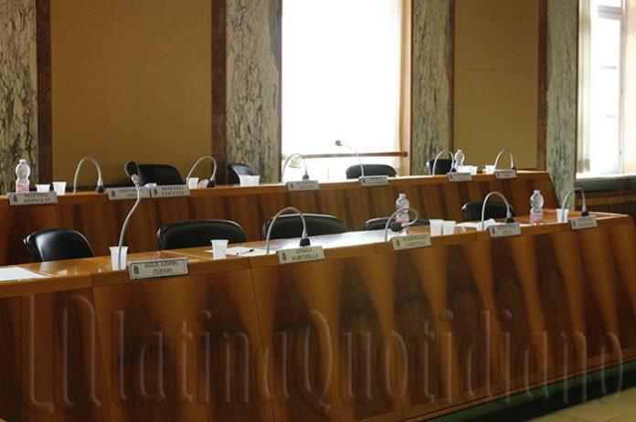 Banchi-minoranza-Consiglio-Comunale