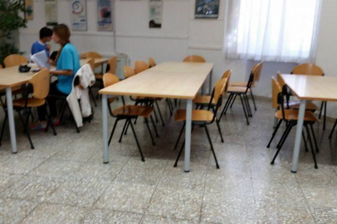Biblioteca-Latina