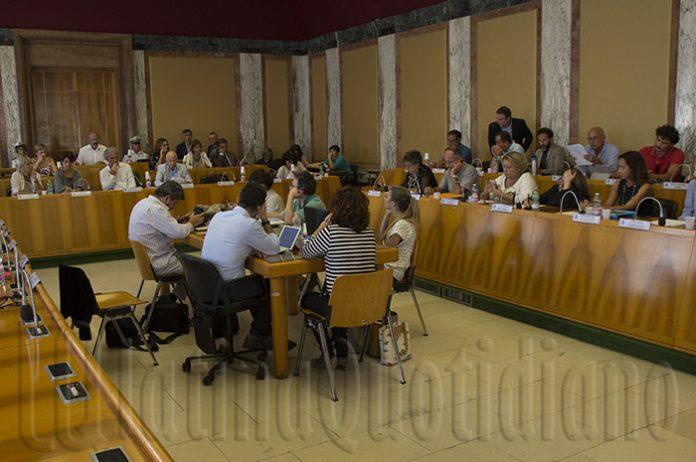 Consiglio-Comunale-12.09.16