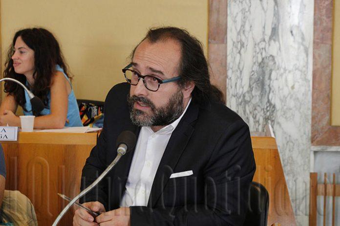 Fabio D'Achille
