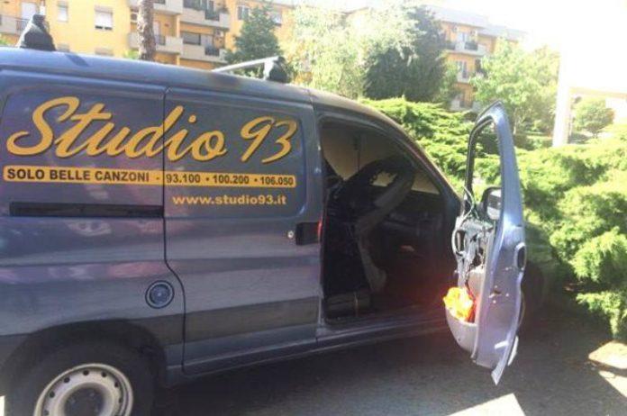 Furgone-Studio93