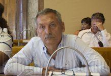 Gianfranco Buttarelli