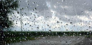 Pioggia-maltempo