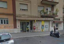Poste-Via-Enrico-Toti
