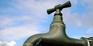 carenza-acqua-rubinetto