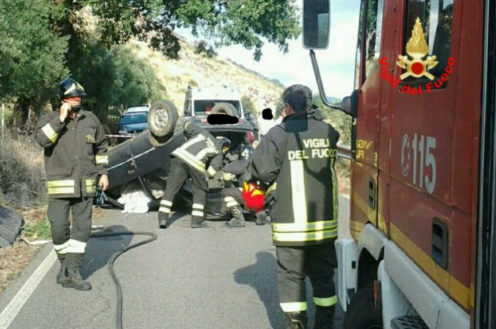incidente-Prossedi