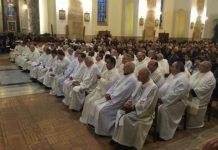 parroci-Latina