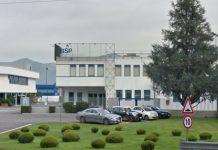 BSP-Pharmaceuticals