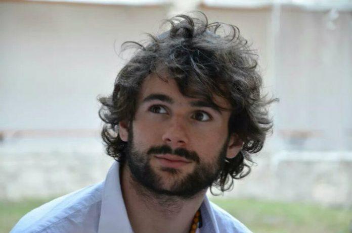 Francesco Paolo Russo