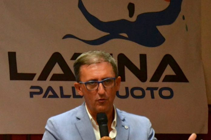 Francesco Damiani