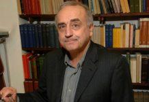 Giovanni De Luna