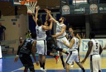 Latina-Basket-Orsi-Tortona