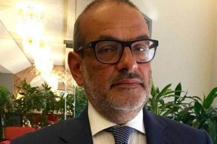 Mauro Zappia