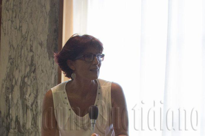 Nicoletta-Zuliani