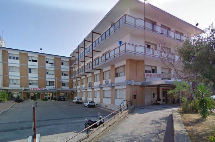 Ospedale-Di-Liegro-Gaeta