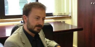 Raffaele Giuliano