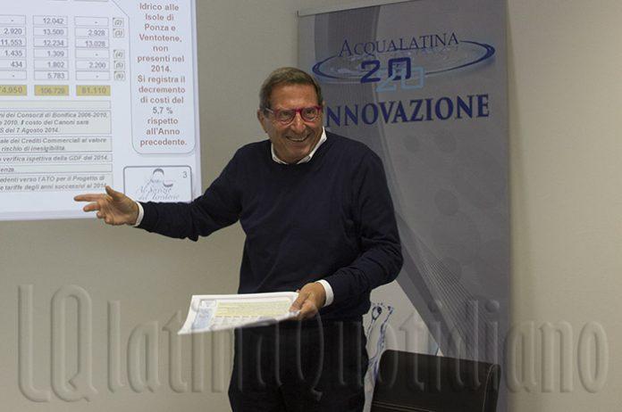 Raimondo Luigi Besson