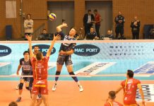 Ravenna-Top-Volley-Latina