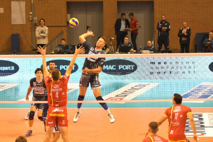 Ravenna-Top-Volley-Latina