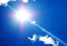 Sole-bel-tempo