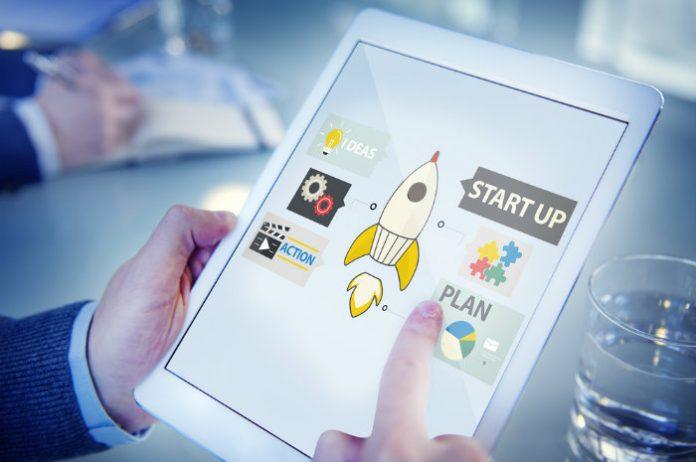 Startup-innovative