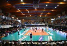Top-Volley-Latina-Calzedonia-Verona