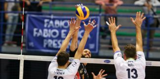 Top-Volley-Latina-Lube-Civitanova
