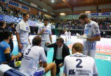 Top-Volley-Latina-Modena