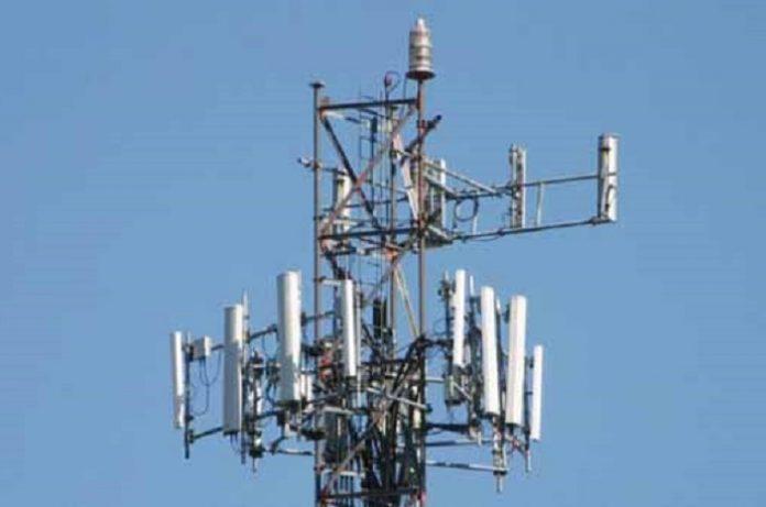 antenne telefonia