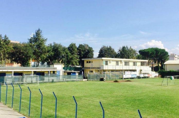 campo-sportivo-Borgo-montello