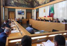 conferenza_sindaci_ato4_acqualatina