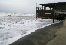 coste di Latina e Sabaudia