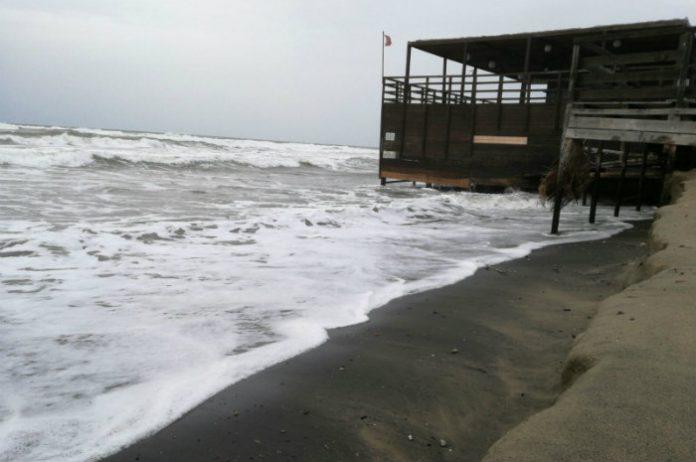erosione-coste-Latina