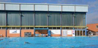 piscina-scoperta-Via-dei-Mille