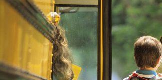 scuolabus_trasporto_scolastico