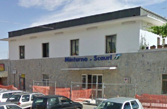 stazione_minturno_scauri