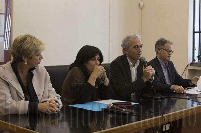 Coletta-Riapertura-Teatro