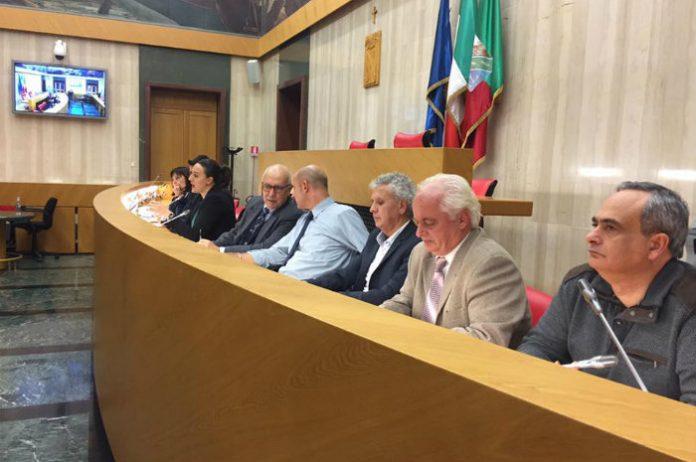 Consiglio-Provinciale