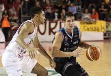 Ferentino-Latina-Basket