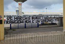 Francioni-De-Marchis