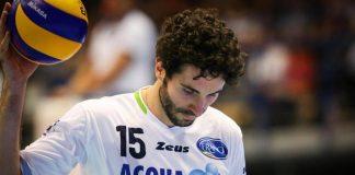 Maruotti Top Volley Latina