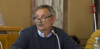 Gianfranco Buttarelli