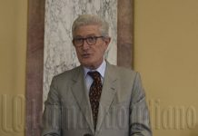 Maurizio-Mansutti