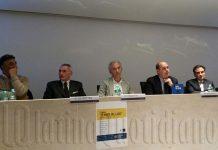 Rapporto-Mafie-latina